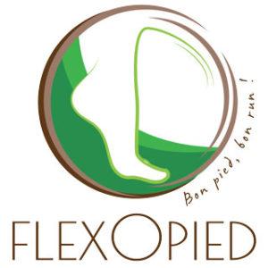 Des nouveautés chez FLEXOPIED !
